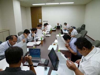 2010.9ikusei1.jpg