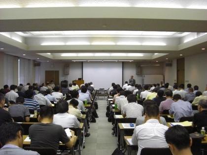 20110903 (1).JPG