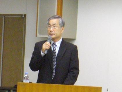 20110903 (4).JPG